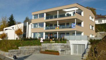 P1010064 2 Jpg Ansicht Haus