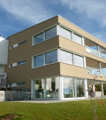 P1010066 3 Jpg Ansicht Fassade